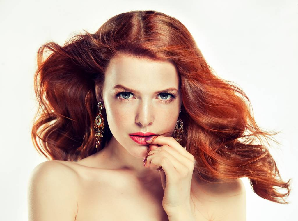 BLOG #10: Dít zijn dé haarkleur trends voor deze zomer!