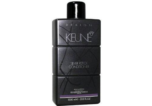 Keune KEUNE SILVER REFLEX CONDITIONER 1000ML
