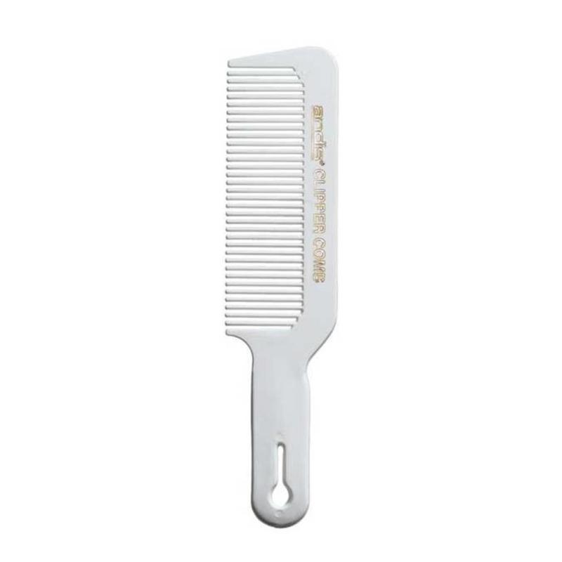ANDIS CLIPPER COMB (WIT)
