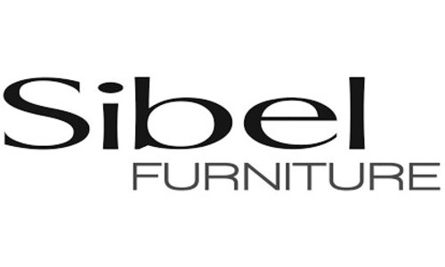 Sibel Furniture
