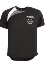 Football shirt size S