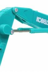 Bagger Modell SK350DLC