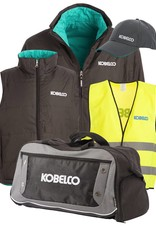 Drivers Kit with Jacket Bundle