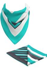 Damen-Schal