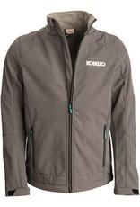 Softshell Jacket