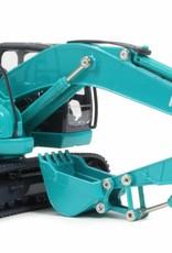 Bagger Modell SK260SRNLC