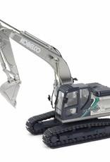 Bagger Modell SK210HLC-10
