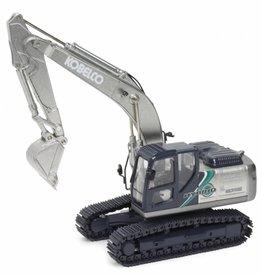 SK210HLC-10 Silver long crawler
