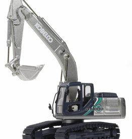 Modello SK200H-10