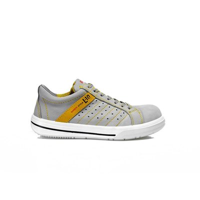 L10 Safety style Breezer grey low esd S1