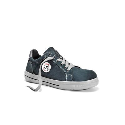 L10 Safety style Skater esd S2