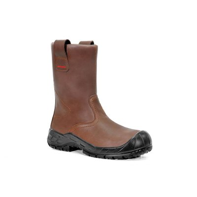 Elten  Rigger boot esd S3 Ci