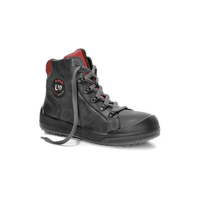 L10 Safety style Deluxe mid esd S3