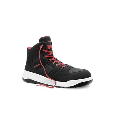 Elten  Lakers black mis esd S1P