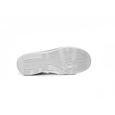 L10 Safety style Pure slipper esd S2