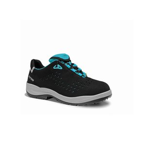 Impulse lady aqua low esd S1P