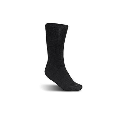 Elten  Basic Socks