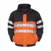 Hydrowear Norwich pilot jacket hydrosoft