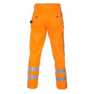 Hydrowear Auxon summer trouser Beaver RWS