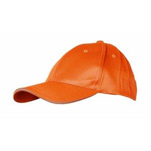 Hydrowear Alpen baseball cap