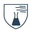 vloeibare chemicalien type 6