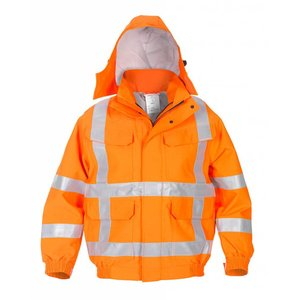 Hydrowear Michigan jacket