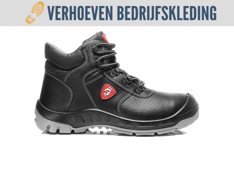 Werkschoenen Slagerij.Goedkope Werkschoenen Nodig Bestel Nu Snel En Online