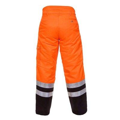 Hydrowear Hamburg winter trouser bicolour
