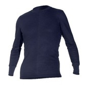 Hydrowear Waalre thermo shirt