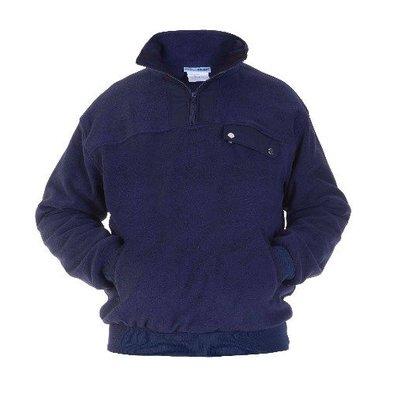 Hydrowear Toronto fleece sweater