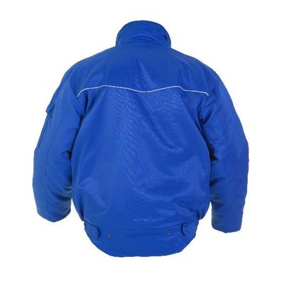 Hydrowear Emmen pilot jacket