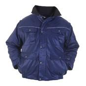Hydrowear Derby 4 in 1 pilot jacket