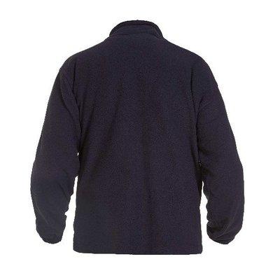 Hydrowear Wamel fleece