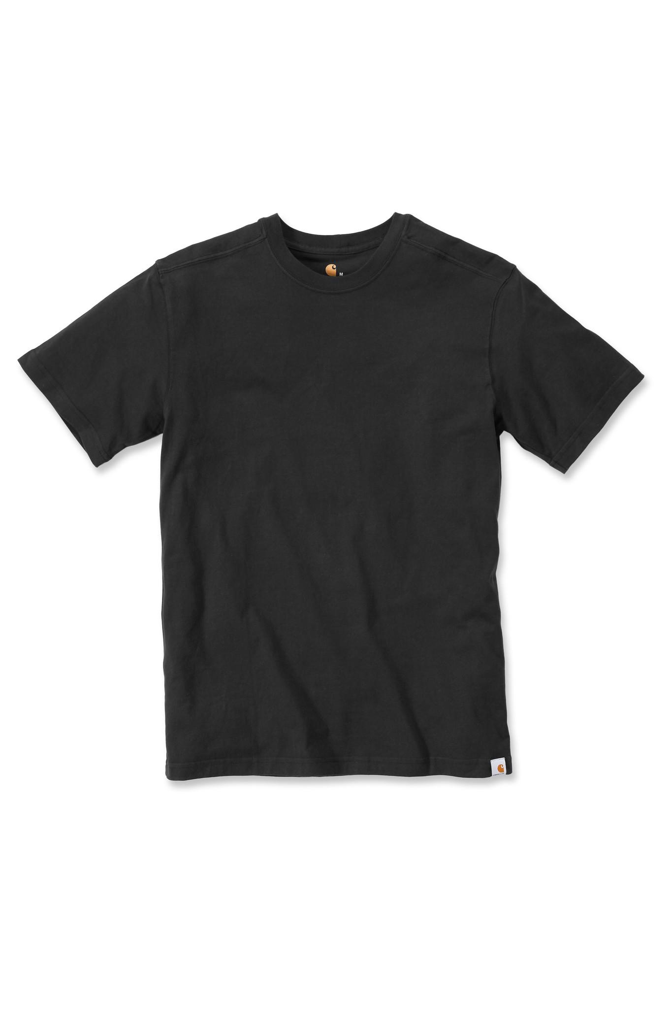 Maddock short sleeve tshirt