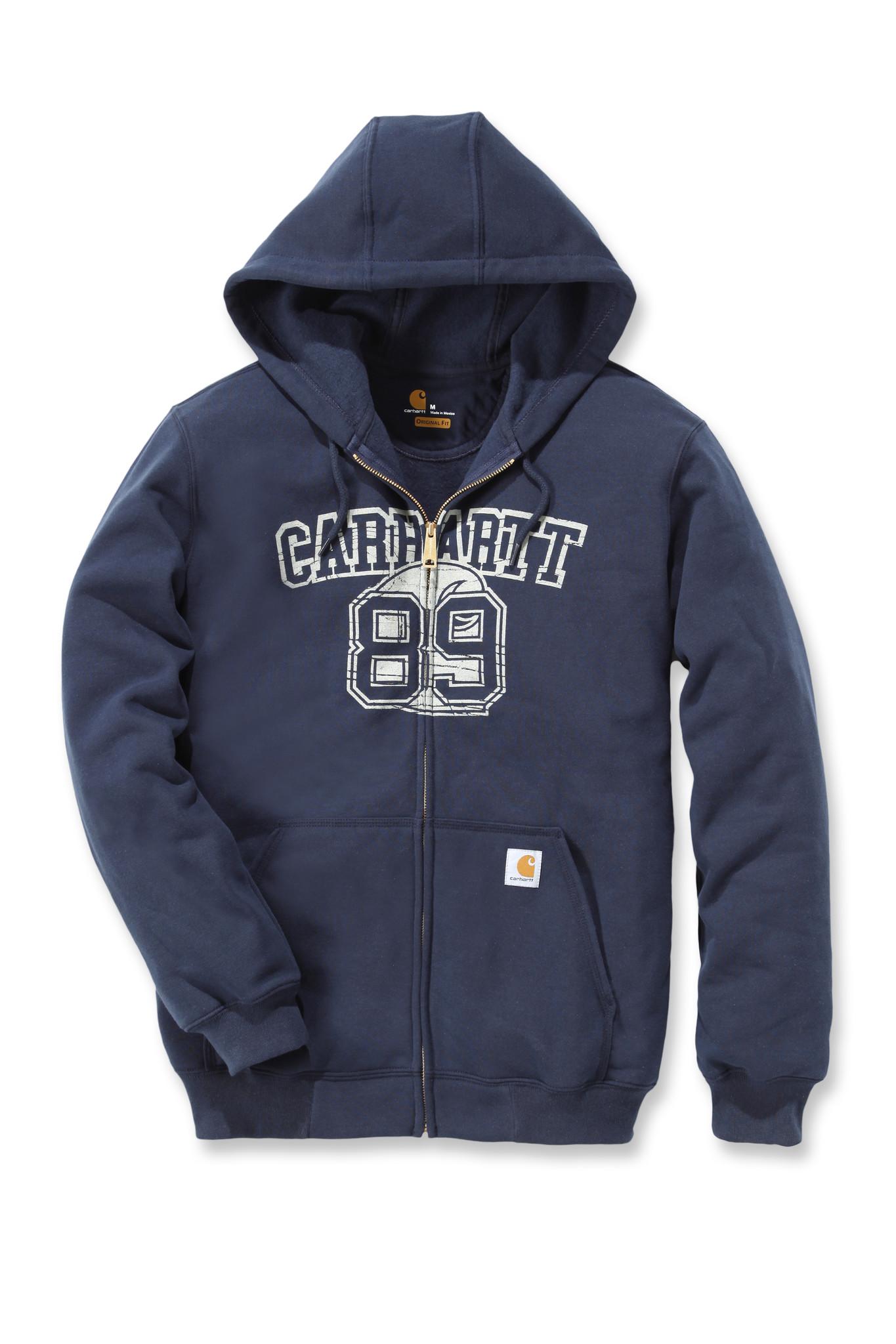 Carhartt 89