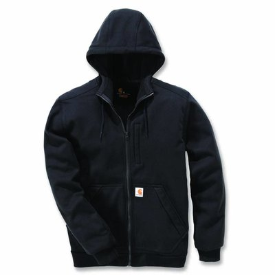 Carhartt werkkleding Wind fighter