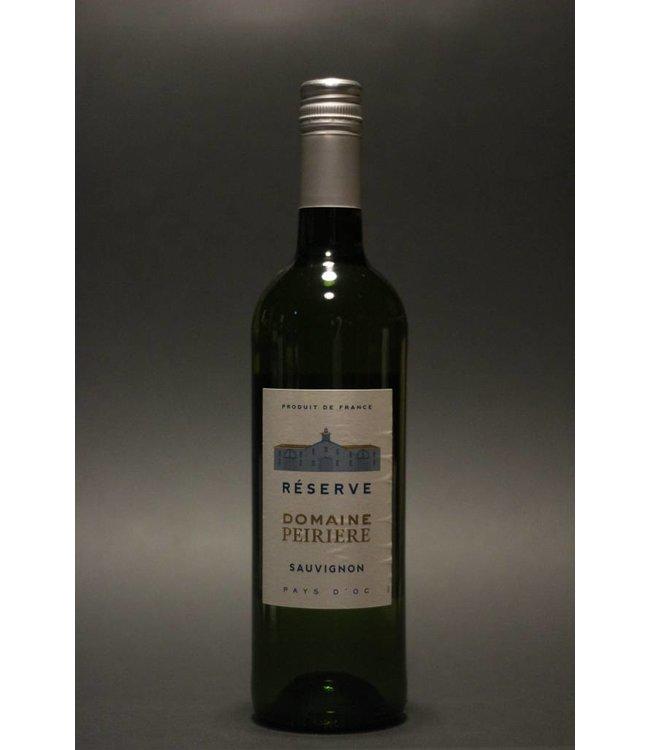 Domaine Peiriere Sauvignon Blanc 2015