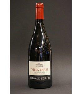 Villa Barbi Umbria Rosso