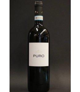 Puro Piemonte Chardonnay 2013