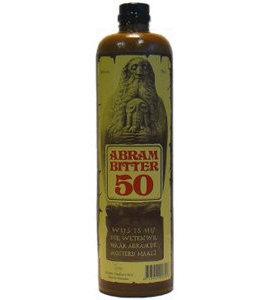 Zuidam Abraham Bitter 50