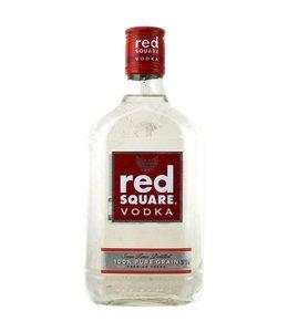 Red Square Vodka 200ml
