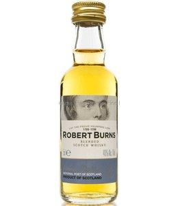 Robert Burns Blende Scotch Whisky