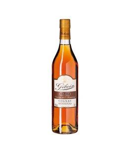 Giboin VSOP Cognac