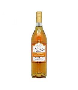 Giboin Cognac Selection d'Hermitage