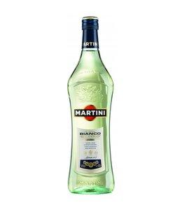 Martini Bianco l'Aperitivo 750ml