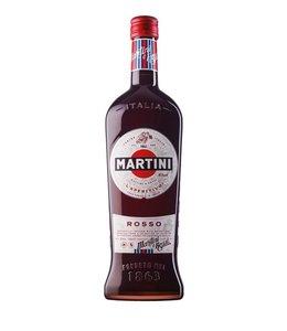 Martini Rosso l'Aperitivo