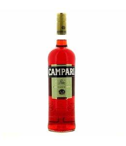 Campari Milano Bitter 1000ml