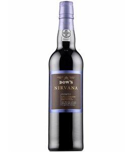 Dow's Nirvana Porto