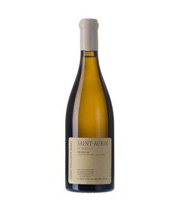 Bourgogne AOC Chardonnay Pierre-Yves-Morey 2011