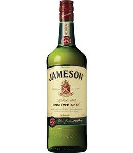 Jameson Whisky 700ml
